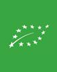 Logo Agriculture Bio Euro